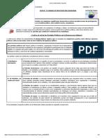 GUÍA Nº 12 FORMAS DE PARTICIPACIÓN CIUDADANA.pdf