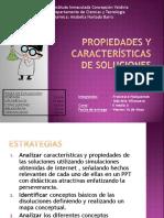 propiedadesycaractersticasdesoluciones-140519193743-phpapp02