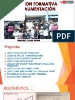 evaluacionformativayretroalimentacionenlaescuelaccesa007-191117010207