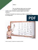 desafío números 1.pdf