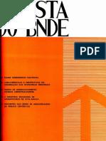 Revista do BNDE V.5 n.2 jul-dez. 1968.pdf