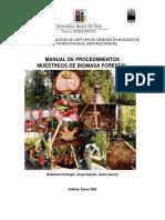 guia_destructivo.pdf