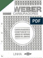 carburadores_weber