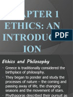 ethics-lesson-1.pptx