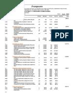 Presupuestos 4v2.pdf