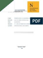 T1 - LINEA DE TIEMPO DE PAVIMENTOS.pdf