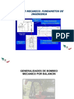 BM 1 -.pdf