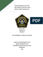 TAFRIHATUL F ASKEP HALUSINASI.doc