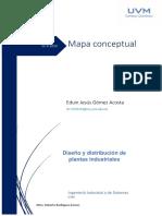 A7_EJGA Mapa conceptual