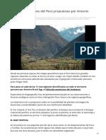 Las 11 ecorregiones del Perú propuestas por Antonio Brack.pdf