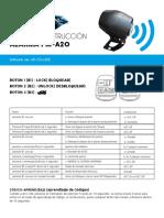 manual de alarma PMA20.pdf
