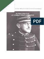 alfred_dreyfus.pdf