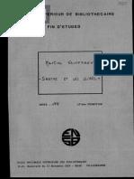 63216-sartre-et-les-livres.pdf