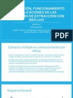 GRUPO7_PRESENTACIÓN POWER POINT.pdf
