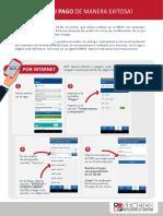Manual_pagos_CURSOS_app_BBVA.pdf