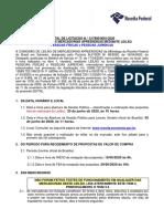 Edital_Completo_2020_517800_1