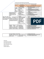TABLA DE ESPECIFICACIONES 18-04-20