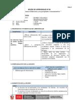 RECONOCEMOS-EL-DISCURSO-Y-SU-PROPOSITO-COMUNICATIVO-5TO-B-corregido