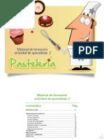 PASTELERIA 2.pdf