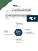 Real Estate Brochure_shorter Version (2)