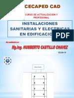 01 CLASE.pdf