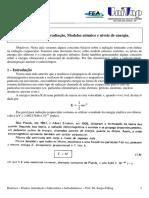 BIOF_07_Radiacao e ModAtomicos.pdf