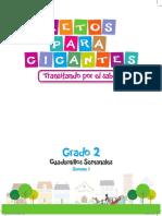 LIBRO 2 GUIA SEMANAL 1.pdf