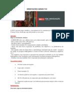 ORIENTACOES GERAIS TCC (2)