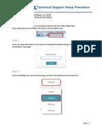 How-to-configure-Unifi-Maxis-DIR-878_842_882