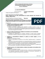 GFPI-F-019_Formato_Guía_de_Aprendizaje Ejecución 1616358