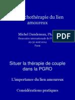 La-psychothérapie-du-lien-amoureux-Michel-Dandeneau