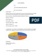 combinación carta_ combinación de correspondencia..docx