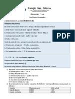 1-Trabajo-Practico-N-2-Numeros-Enteros.pdf
