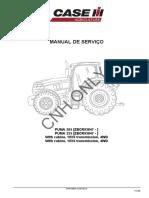 Manual de Serviço Puma 225.205 84417650A.pdf