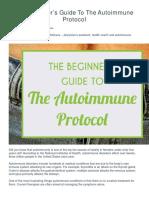 Autoimmune-Diet-Protocol.pdf