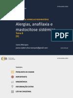 alergias-anafilaxia-e-mastocitose.pdf
