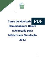 Monitorizacao hemodinamica_ H albert Einstem.pdf