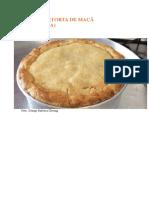 apple pie 2.docx