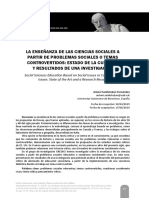 Dialnet-LaEnsenanzaDeLasCienciasSocialesAPartirDeProblemas-7105038.pdf
