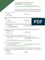 Vigilance Awareness - Exam4.pdf