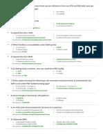 ADC Exam2.pdf