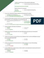 ADC Exama4 (1).pdf