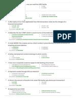 ADC Exama4 (4).pdf