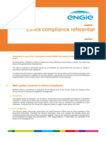 0.-ENGIE_Ethics-Compliance-Referential_EN
