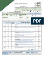 manual_practicas (2).docx