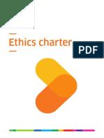 pod_engie_dossierethique-charte_en_rev01_bd