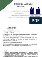 INTRODUCCION_DE_LA_CIENCIA_POLITICA (1)