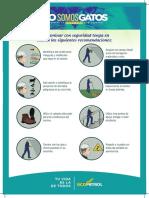 Afiche Caminatas_print copia