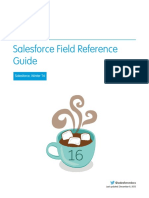salesforce_field_names_reference