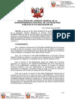 RES. 073-2020-GG.pdf